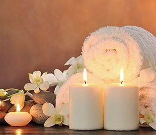 Massaggi e Centro Benessere